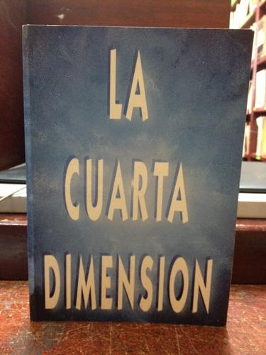 tiempo - LA CUARTA DIMENSIÓN - Página 2 La-cuarta-dimension-el-escriba-del-tao-350201-MCO20273563029_042015-O