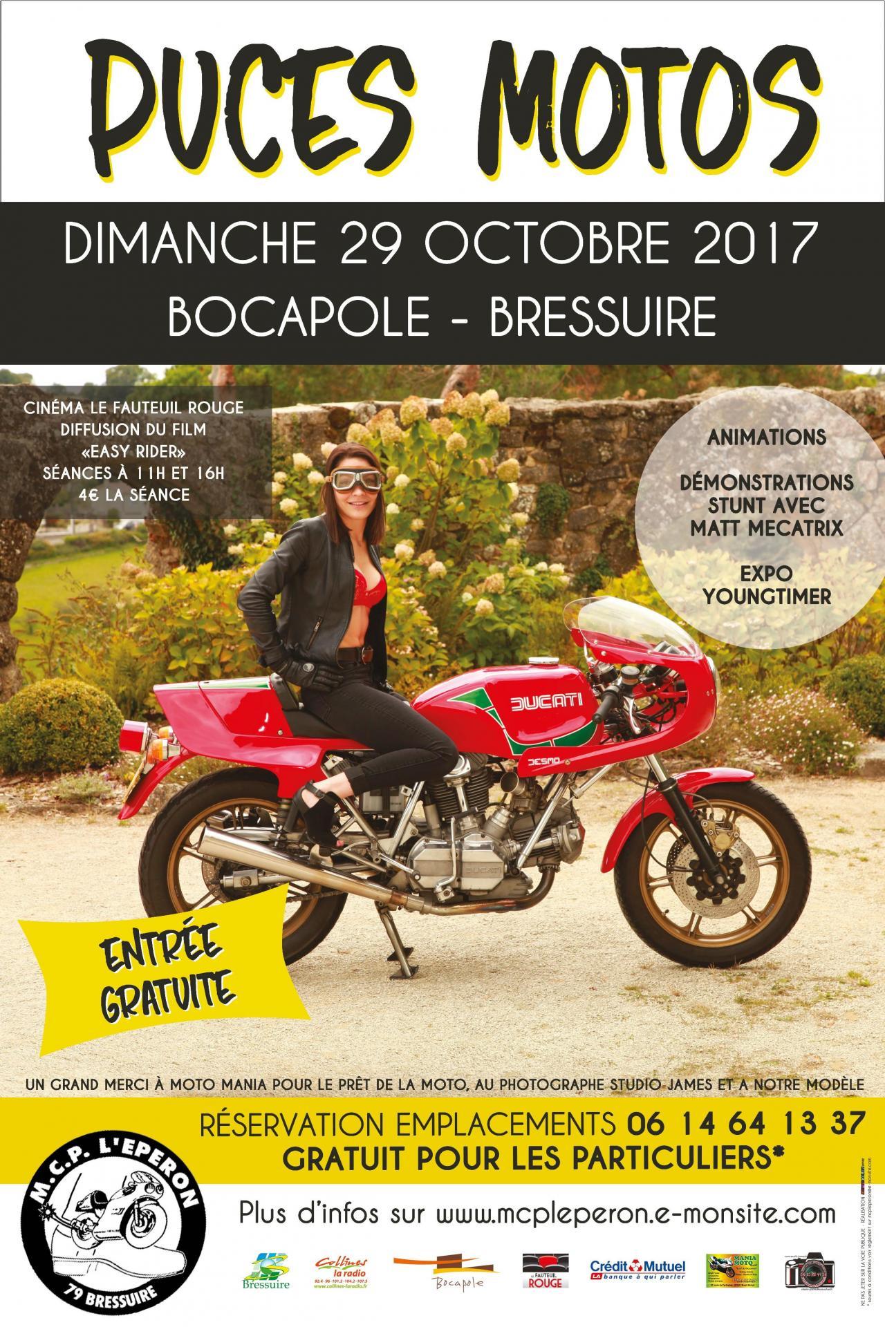 Puces moto Bressuire (79) dimanche 29 octobre 2017 Affiche-puces-2017-definitive-page-001