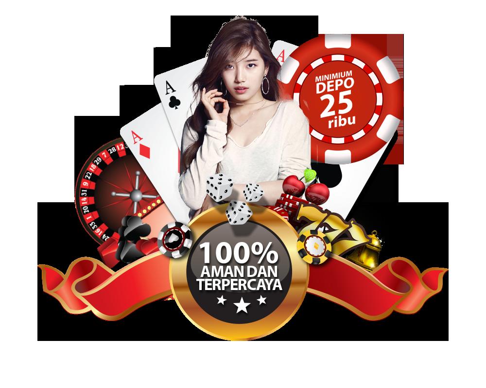 Agen Judi Indonesia, Live Casino Online, Mildcasin 100_persen_aman_dan_terpercaya