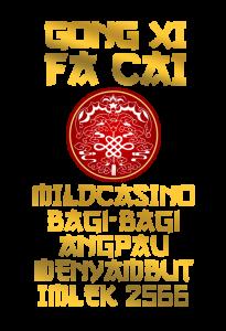 Agen Judi Indonesia, Live Casino Online, Mildcasin MC-artikel.-205x300