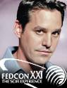 FedCon XXI du 17 mai au 20 mai 2012 Bearb_brendon