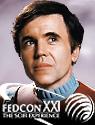 FedCon XXI du 17 mai au 20 mai 2012 Bearb_chekov