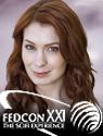 FedCon XXI du 17 mai au 20 mai 2012 Bearb_felicia
