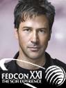 FedCon XXI du 17 mai au 20 mai 2012 Bearb_flanigan
