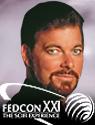 FedCon XXI du 17 mai au 20 mai 2012 Bearb_frakes