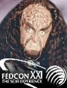FedCon XXI du 17 mai au 20 mai 2012 Bearb_gowron