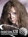 FedCon XXI du 17 mai au 20 mai 2012 Bearb_henn2