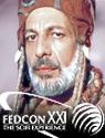 FedCon XXI du 17 mai au 20 mai 2012 Bearb_kasuf