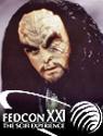 FedCon XXI du 17 mai au 20 mai 2012 Bearb_martok
