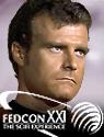 FedCon XXI du 17 mai au 20 mai 2012 Bearb_paskey