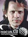 FedCon XXI du 17 mai au 20 mai 2012 Bearb_rabajka