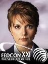 FedCon XXI du 17 mai au 20 mai 2012 Bearb_rothery