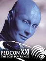 FedCon XXI du 17 mai au 20 mai 2012 Bearb_virginai_hey