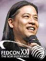 FedCon XXI du 17 mai au 20 mai 2012 Bearb_wang