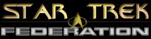 Star Trek Fédération Talach10