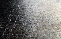 Приемы и методы состаривания в декупаже Crakelur4_200