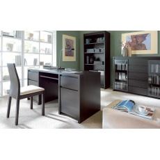 Мебель - Мебель под заказ Kabinet-brw-kaspian