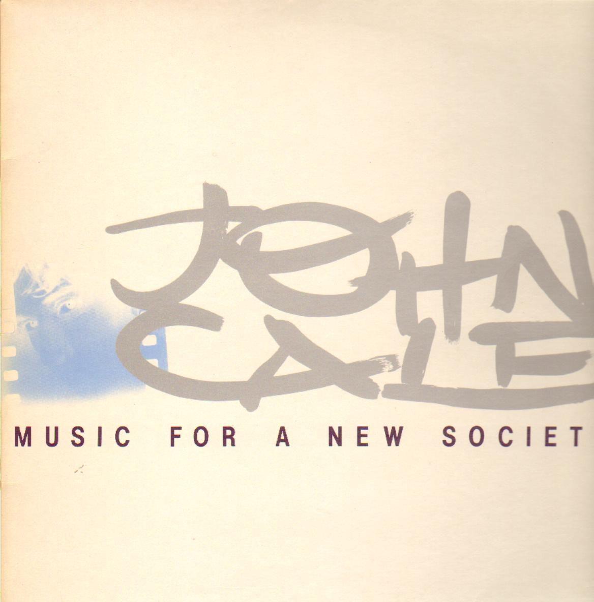 A rodar XXIX - Página 20 John_cale-music_for_a_new_society3