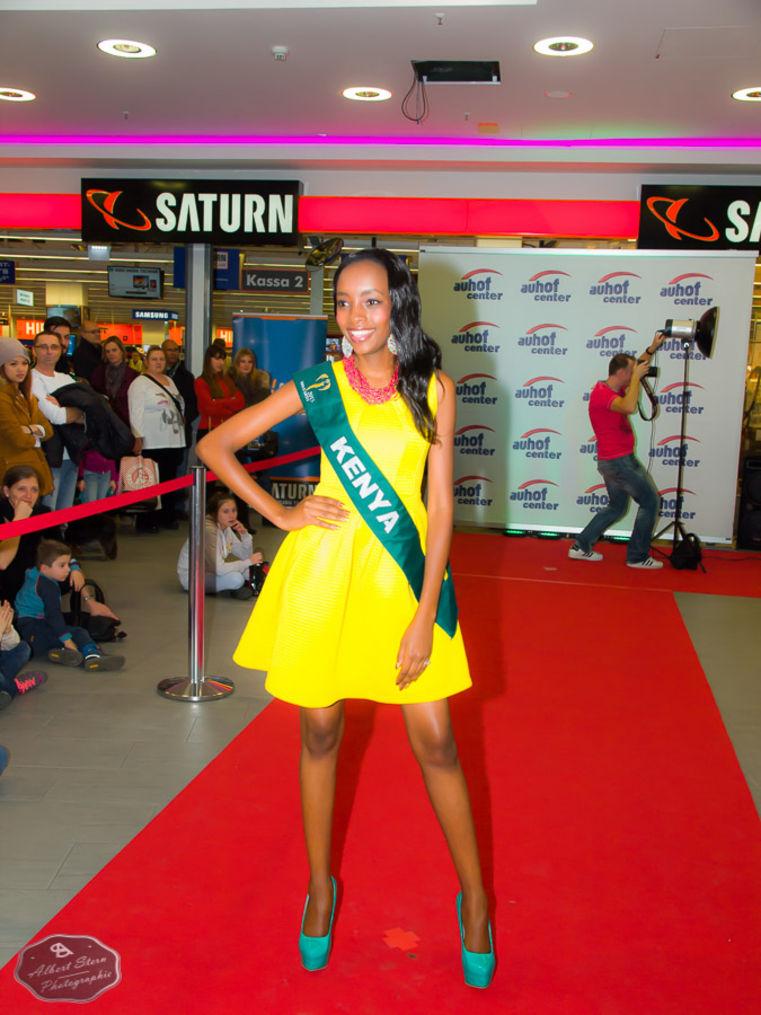 cobertura miss earth 2015, final 5 dec, part III. traje tipico a partir de pagina 21. swimsuit a partir de pagina 47. - Página 6 Miss-earth-cocktail-competition-1-auhof-center