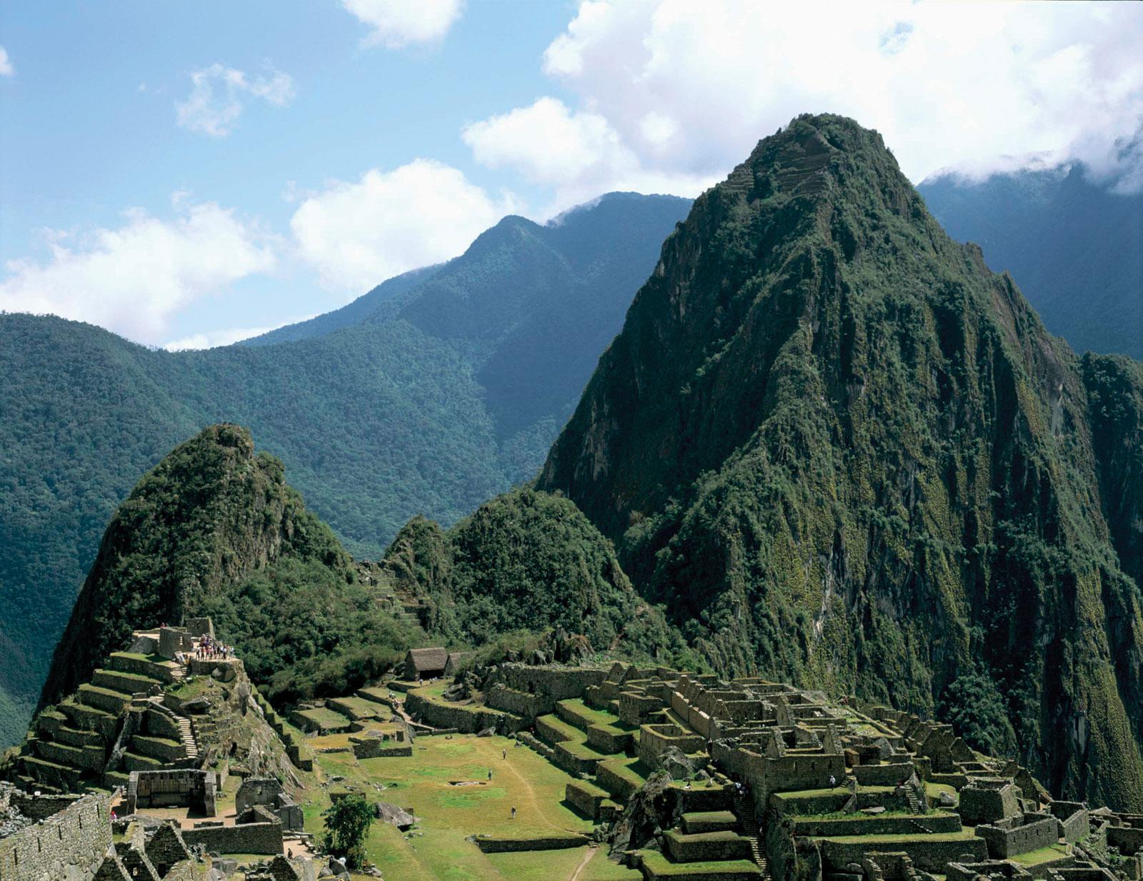Peru - Page 4 83843-050-92E13D7E