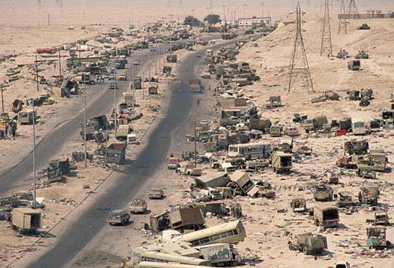 يمجدون واشنطن ...يقدسون موسكو....ولمن تركنا حضارة العرب والإسلام...أين إختفت قوة بغداد والأندلس وتلمسان وقسنطينة وقرطاج ومصر والشام واليمن !!! 74187-004-2B8FA823