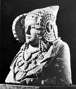 "Another Ancient ""Lady of Elche"" Found In Utah? 3960-004-8FBE08EC"