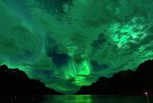 Polarna svetlost - Page 5 B3c16693b2d616e63ebe624b9fb3bd72