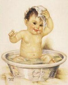En el baño 2b7e9cdca0bae6213d9b0904161d1cef
