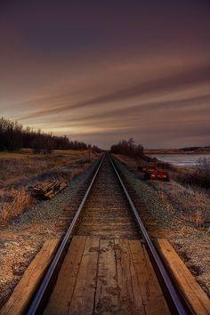 Željezničke pruge 6389185c708a143c5fecfb553ee2bd23