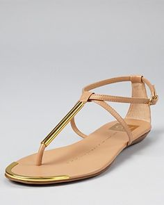 Sandale, štikle, japanke, balerinke, gladijatorice. čizme, gležnjače .. - Page 12 946f99de06f2816b15c9732edeaf2b48