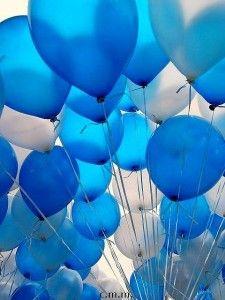 """""""... En azul..."""""" B8b6ab61141652556e32371bc2735b7e"