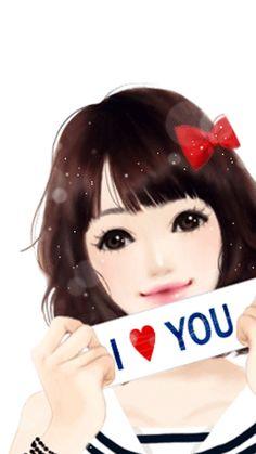 Enakei ♥ Bbf33d9a000dee360135dff3dfd362fd