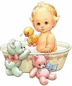 En el baño F94eeefa6375ff6dc7af3b6c460edd49