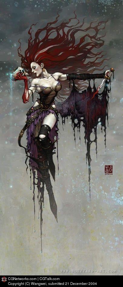 Dark art - Page 3 B9db529f04de78a1e06970a11da17afe