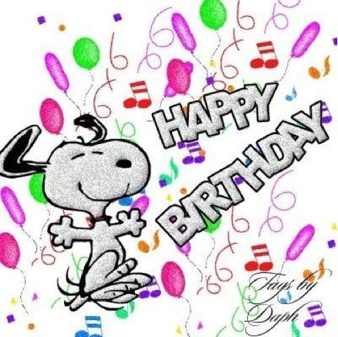 Julie's Birthday 032f0d035c420a786fddb51d56289f64