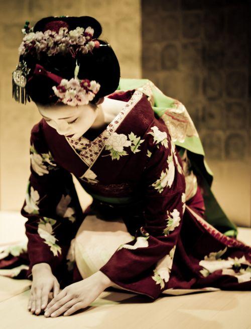Japan - Page 2 0b25b0fc26f4683026b8c539c1176a99