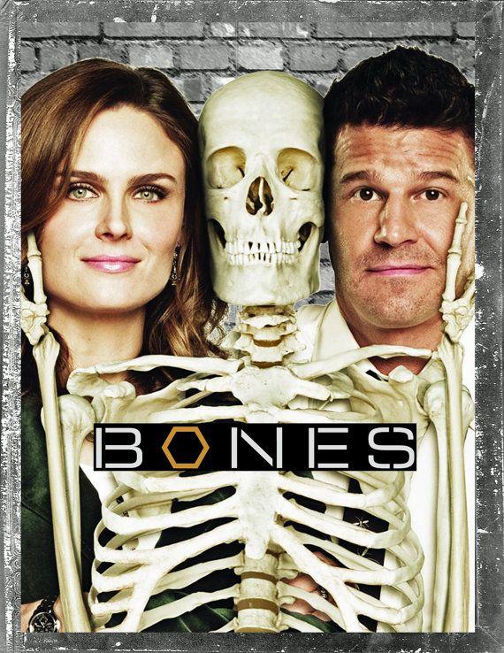 Bouns (Bones) 0e1bc71c138dc1ab9002ec0ef1971c85