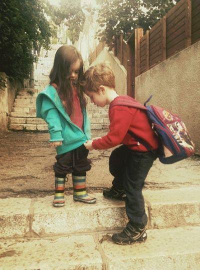 Volim te kao prijatelja, psst slika govori više od hiljadu reči - Page 9 10b8265ed4f4c1294af0f51beddc0e6b