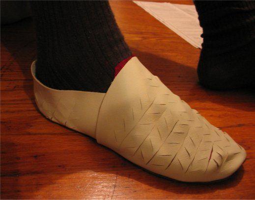 [XVI] Chaussures 1a98949565cafa4a400c51c826aedbb8