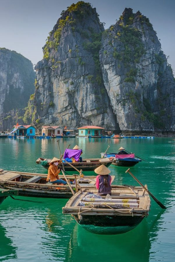 Vijetnam 1d22f7c57c2d179d7add0fb03a7014af