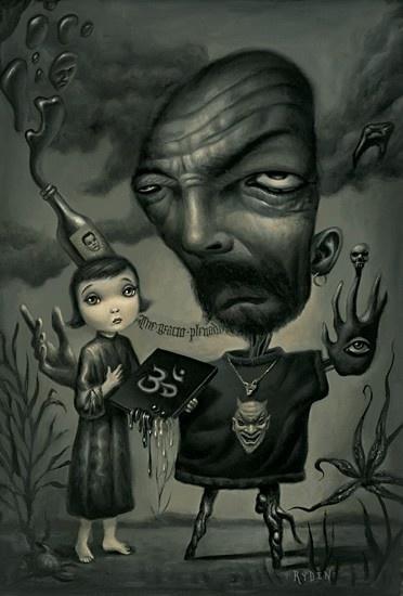 Dark art - Page 14 2205ed34e5c97a9211538d5b526e028f