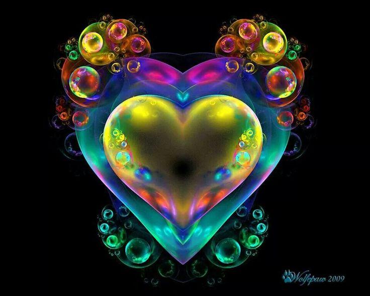 Donde estas corazón. - Página 3 223b72f31eb4e8fcdb3a2e7c28f2b990