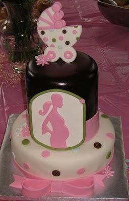 Happy Birthday, Debbie! 24cbfef4e1d7ac1544888f9da46145c2