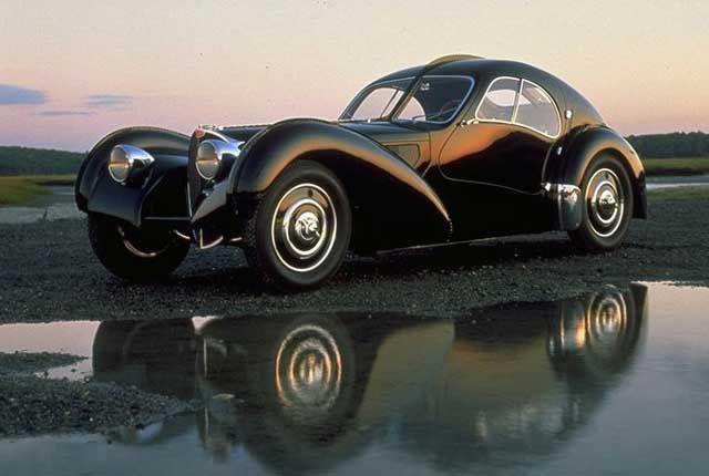 Bugatti 2df6ec66cc78880b3d043995309fe7c4
