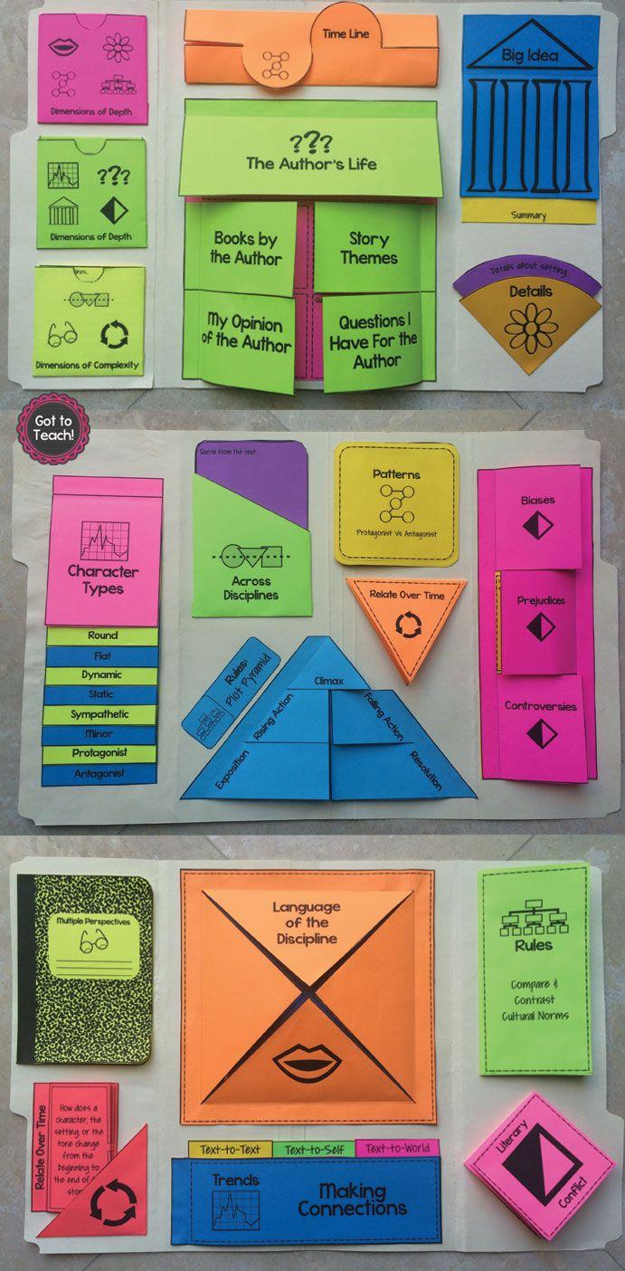 افكار رائعة لموضوعات النشاط المطلوبة من تلاميذ ابتدائى 3a9beaf8552c16c7ff7fa0999fc190d8