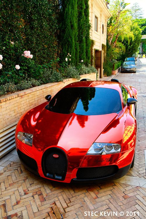 Bugatti 3f01ac5da2c23d8d6b91e35f6df0d0f2