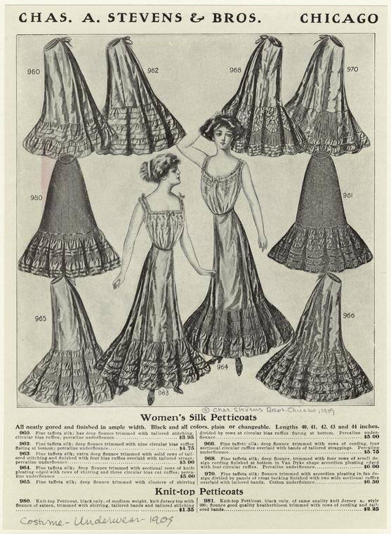 [Inspi] Robe transitionnelle 1909 (tenue complète) - Page 2 42fa853c877a3413442daca26ccd1b0e