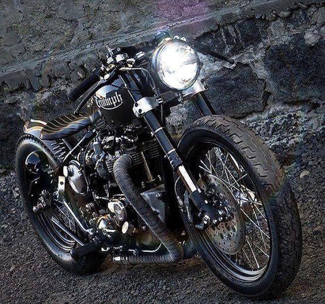 Triumph  4d9da3085c6c437a2f76b9215a0bd34b