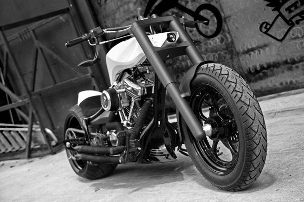 American Chopper Bike 4f918bf1b8112468b2a8ad380ecd19a2