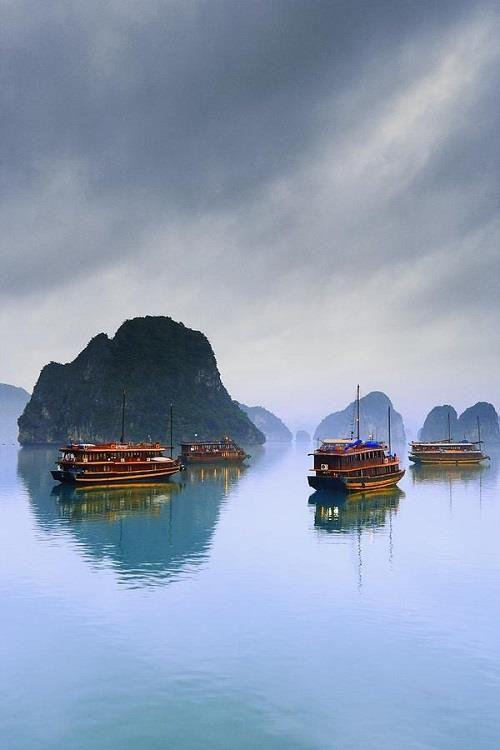 Vijetnam 4fcd1baa563dd5a6e8fc30c779e4c309